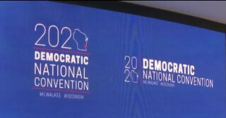 Democratic National Convention kicks off Monday, here's a look at what to expect