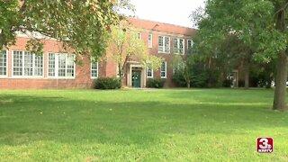 OEA says OPS decision makes teachers' jobs difficult