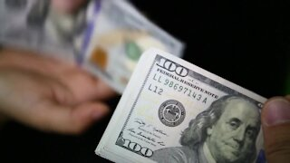 More than 1/3 of Jackson County households struggling for financial stability