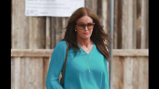 Caitlyn Jenner thinks Kris Jenner would 'do really well' on Real Housewives of Beverly Hills