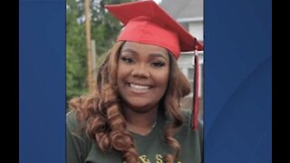 Young Detroit woman gunned down after Christmas remembered for helping other young women
