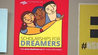 Nevada State College offering help to undocumented students