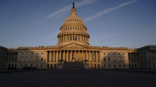 Looming Government Shutdown Could Cause Financial Crisis