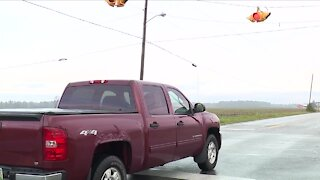 Changes coming to dangerous Elyria intersection
