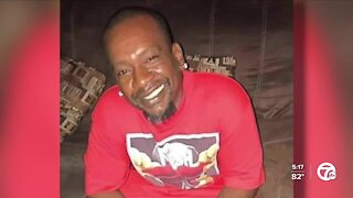 Family wants justice in deadly hit-and-run in Detroit