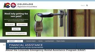 In-depth: Eviction Moratorium assistance, resources