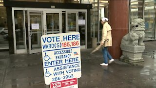 Deactivated voters then vs. now: Why 205,000 voters were removed from the rolls without any fanfare