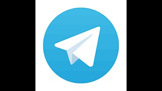 Just Released - NEW - Telegram Group Voice Chat