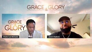 Grace & Glory 8/1/21