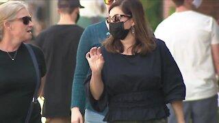 Boulder County businesses scrambled after sudden mask mandate announcement