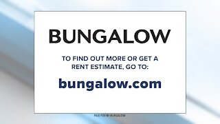 Homeowners! bungalow.com helps you earn more rental income through technology