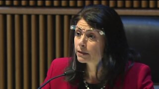 Attorney General in Novi for 'Listening Tour' on power outages