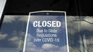 Examining Michigan's economic fallout from the COVID-19 pandemic