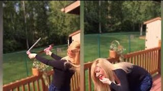 New funny videos 2021 ● People doing stupid things   #2