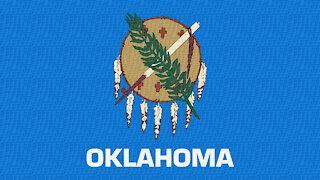 Oklahoma State Song (Instrumental) Oklahoma Song
