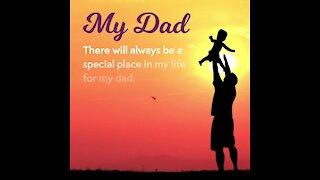 My Dad [GMG Originals]