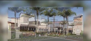 Sahara Las Vegas upgrades