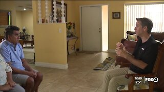 Southwest Florida families struggle to find bilingual mental health support