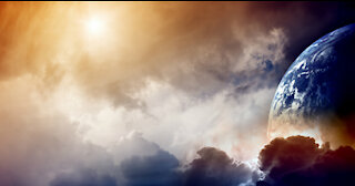 Part 1 - Old Testament in the End Times