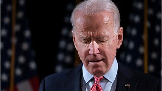 Times Edited Biden Story After Campaign Complained