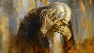 Does God's people need to REPENT? Pt. 2