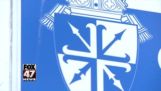 Catholic Diocese responds to Nessel's investigation