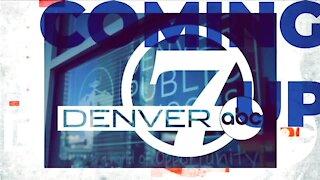 Denver7 News at 10PM Monday, July 26, 2021