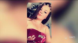 Victim identified in Cape Coral death investigation