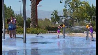 Vegas Spring Break options for kids