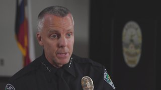 Audit Finds Austin Police Department Improperly Cleared Rape Cases