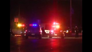 Police investigating fatal hit-and-run crash in Boca Raton; searching for vehicle