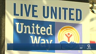 Mayor: City needs United Way to help allocate human services funding