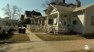 Addressing a housing shortage in Council Bluffs by revitalizing older homes