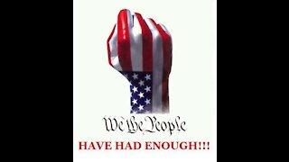 United Socialist States of America?