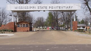 Over 150 Mississippi Inmates File Complaint Over Prison Conditions