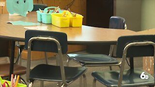Cassia County schools working to bridge pandemic learning gap with summer program