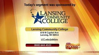 Lansing Community College - 2/12/19