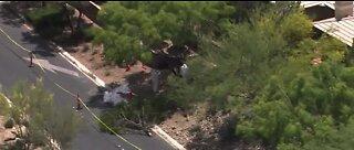 Closer look at deadly DUI crash