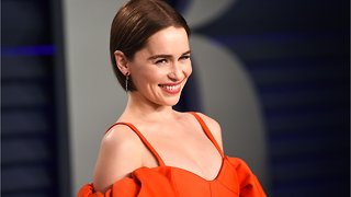 Lena Headey Shares Support For Emilia Clarke