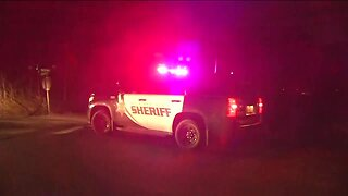 'This is a tragic case': 2 dead, 2 injured in Waukesha stabbing, suspect arrested