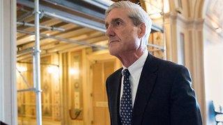 Mueller Report Expected Soon