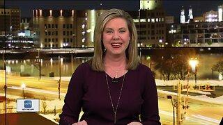 NBC 26 says farewell to Stacy Engebretson