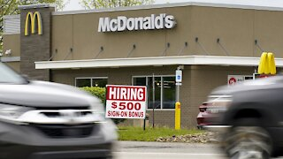 MO, TN Join States Cutting Federal Pandemic Unemployment Relief