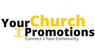 Romans 15_5–6 Encouraging Verse   Your Church Promotions