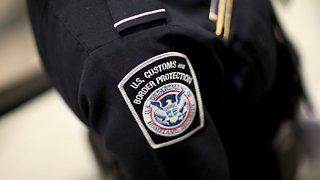 Another Person Dies In Border Protection Custody