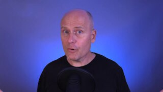 Molyneux Livestream: HONEST TALK ABOUT BITCOIN...