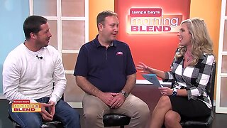 Polo Classic   Morning Blend