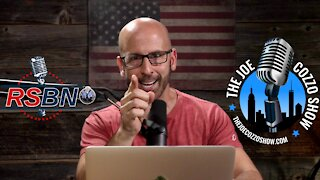 The Joe Cozzo Show =- Patriotic Democrats: A Dying Breed In America