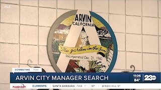 EDD fraud allegations brought up during Arvin City Council meeting