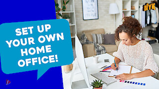 How to Stay Productive while Working From Home Due to Covid-19?